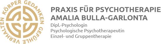 Praxis für Psychotherapie in Gießen